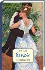 Renoir - Das Leben ein Tanz