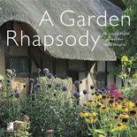 A Garden Rhapsody