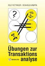 Übungen zur Transaktionsanalyse