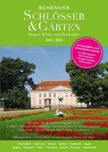 Schencks Schlösser & Gärten 2014