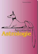 Ägyptische Astrologie