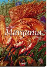 Margania