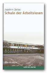 Schule der Arbeitslosen