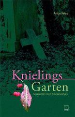 Knielings Garten