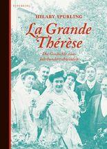 La Grande Thérèse