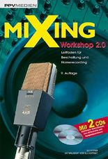 Mixing-Workshop 2.0