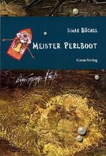 Meister Perlboot