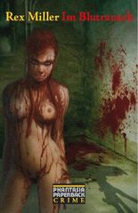 Im Blutrausch