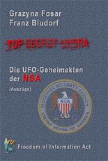 Top Secret Umbra