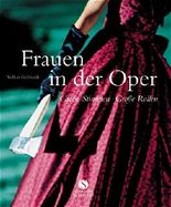Frauen in der Oper