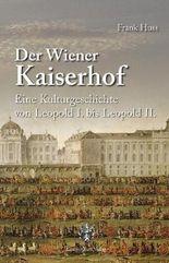 Der Wiener Kaiserhof