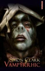 Vampyrrhic