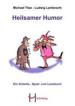 Heilsamer Humor