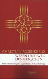 Christan Rosenkreuz