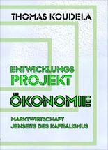 Entwicklungsprojekt Ökonomie