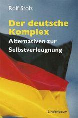 Der deutsche Komplex