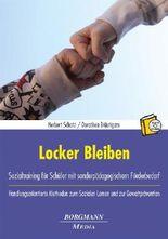 Locker Bleiben, m. CD-ROM