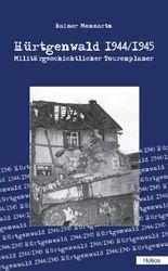 Hürtgenwald 1944/1945