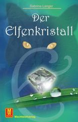 Der Elfenkristall