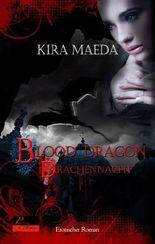 Blood Dragon 01