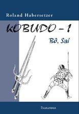Kobudo-1