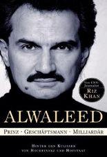 Alwaleed - Prinz, Geschäftsmann, Milliardär
