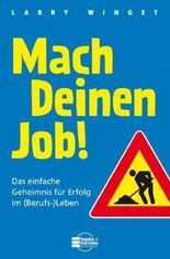 Mach Deinen Job!