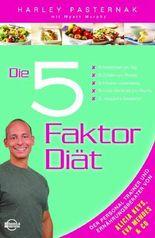 Die 5 Faktor Diät