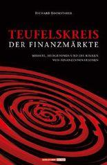 Teufelskreis der Finanzmärkte