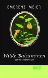 Wilde Balsaminen