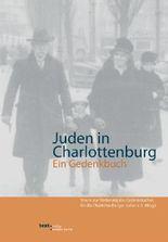 Juden in Charlottenburg