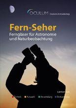 Fern-Seher