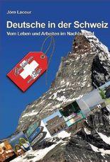 Deutsche in der Schweiz