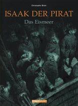 Isaak der Pirat 2 – Das Eismeer