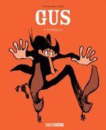 Gus 1 – Nathalie