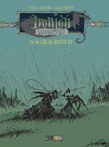 Donjon Monster / Donjon Monster 5 – Die Ehre der Soldaten