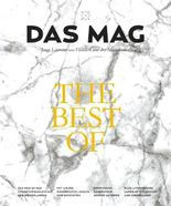 DAS MAG - The Best-of