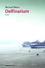 Delfinarium: Roman