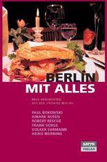 Berlin mit Alles