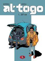 al'togo #1