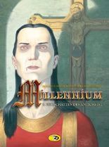 Millenium #5