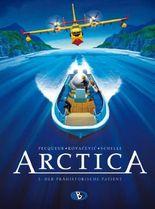 Arctica #3