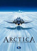 Arctica #4