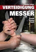 Verteidigung mit dem Messer