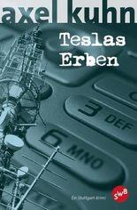 Teslas Erben