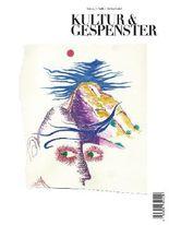 Kultur & Gespenster / Georges-Arthur Goldschmidt