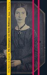 Die Gefangene von Emily Dickinson