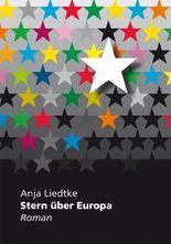 Stern über Europa
