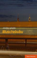 Muschebubu