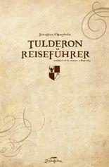 Tulderon Reiseführer